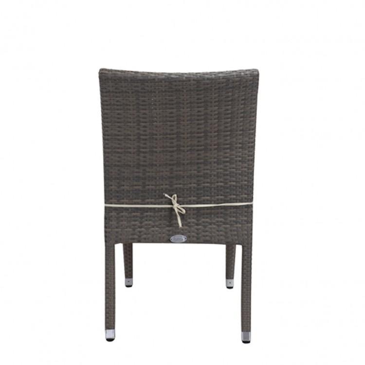 AC9858 Chair