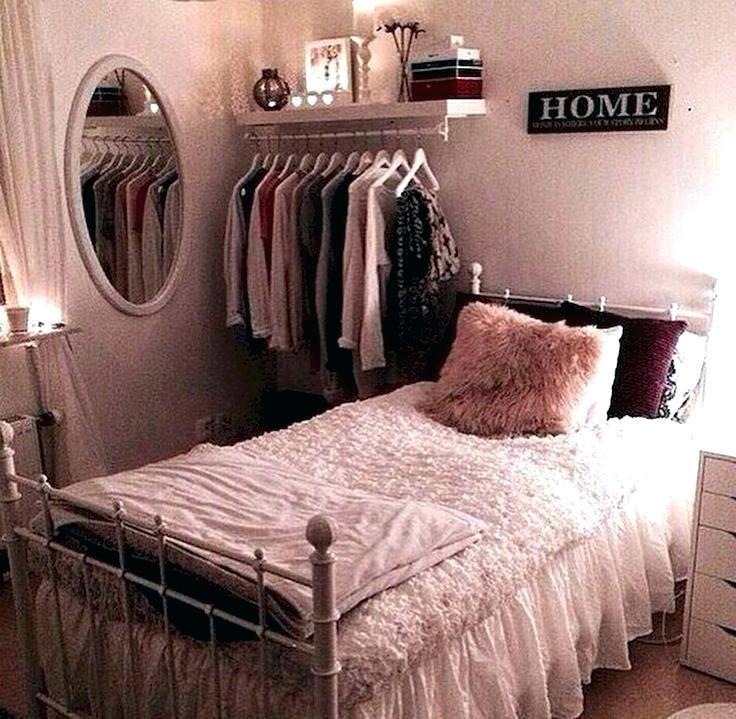 college student bedroom college bedroom furniture sets college student  bedroom furniture bedroom interior designs for college