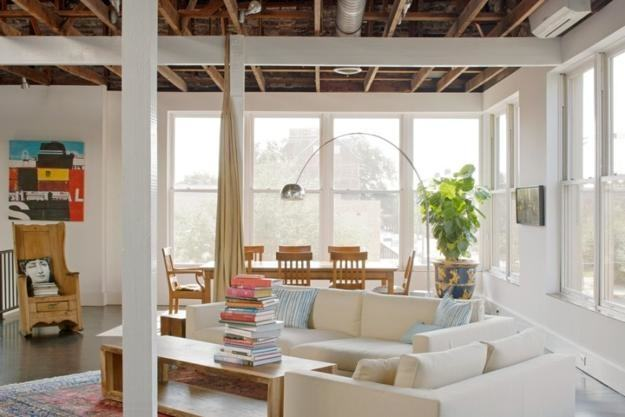 com #birdcage #decor is #love #home #living #design #decor #sofa  #velvet #interior #design #interiordesign #gold #white #candles #loft  #decadence