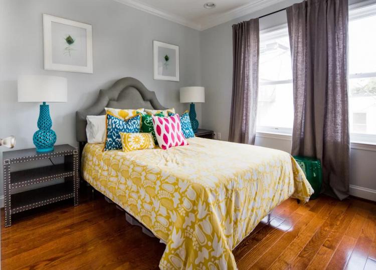 master bedroom bedding ideas medium size of romantic master bedroom bedding  bedrooms decorating ideas purple design