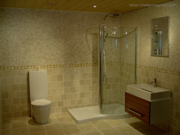 Medium Size of Bathroom Wall Tile Ideas Photos Instead Of Tiles Design  Pictures New Simple Small