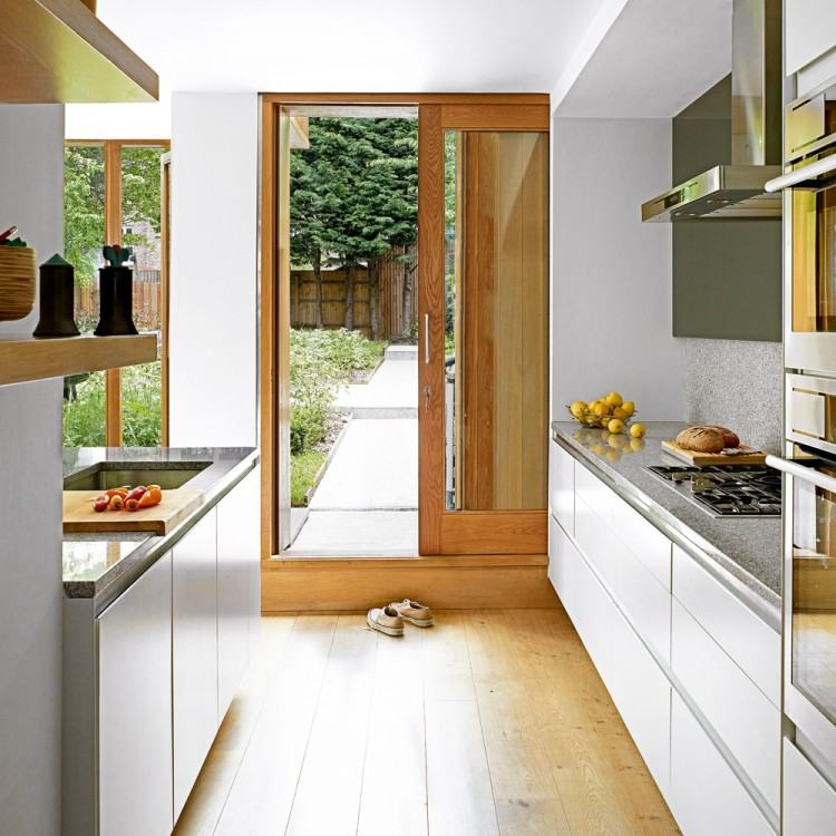 galley kitchen plans small designs stylish best kitchens ideas on for  layout tiny ki