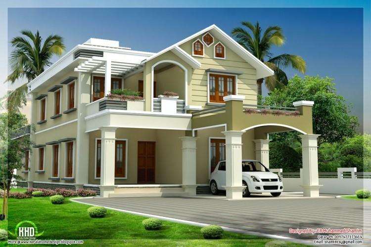 simple house front front design front home design modern house plans medium  size front home design