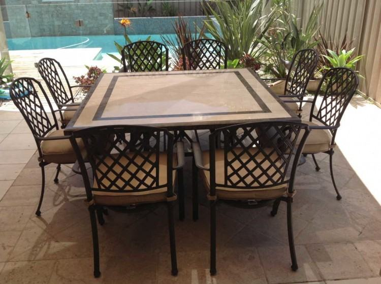 cast iron patio furniture image of cast iron patio furniture bistro set cast  iron outdoor furniture