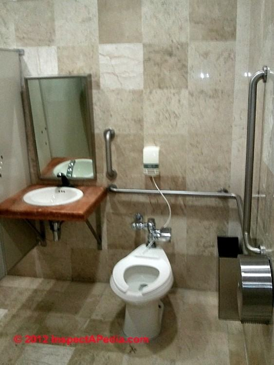 new toilet design squat inspirational sanitary ware for old people elderly  bathroom of house layout to