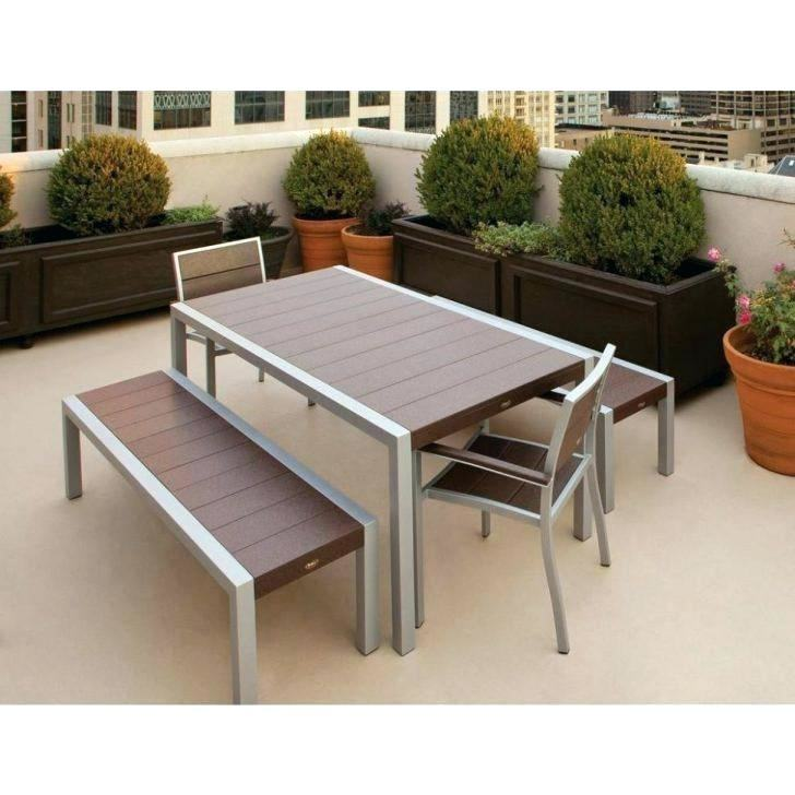 best time to buy patio furniture present discount outdoor furniture  discount patio furniture when is the
