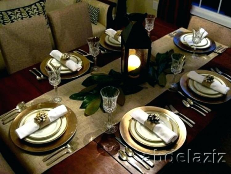 big round formal dining room tables