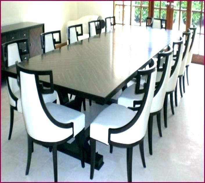 com · : Dining  Room Table