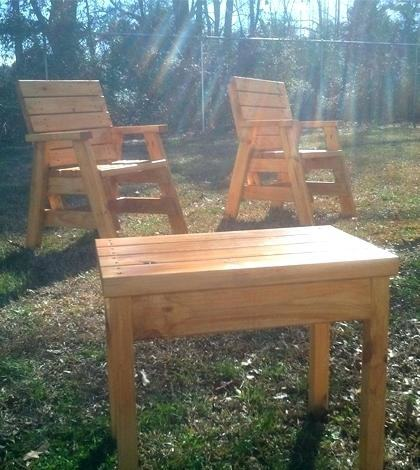 Full Size of Garden Wood Patio Table Plans Wood Patio Chair Plans Best Wood  For Outdoor