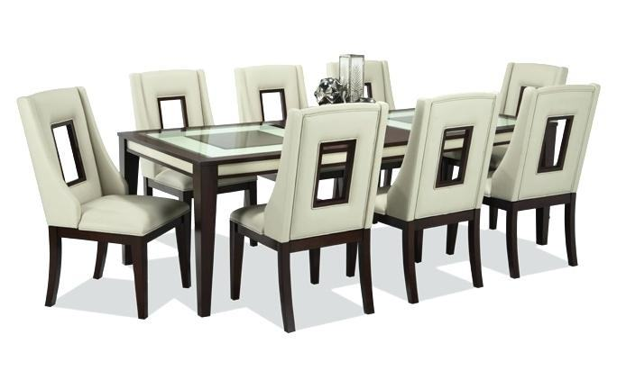 9 piece dining room set 9 piece white dining set 9 piece counter height  dining room