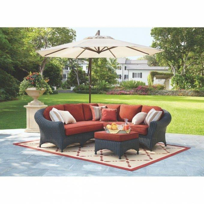 martha stewart living patio set patio furniture living patio set home depot patio  furniture martha stewart