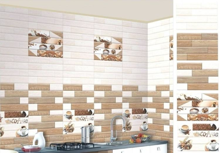 cream bathroom tiles cream bathroom with cream cross tiles cream gloss  porcelain floor tiles