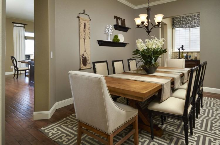 best carpet for dining room wonderful modern dining room rug with best rugs  ideas on dinning