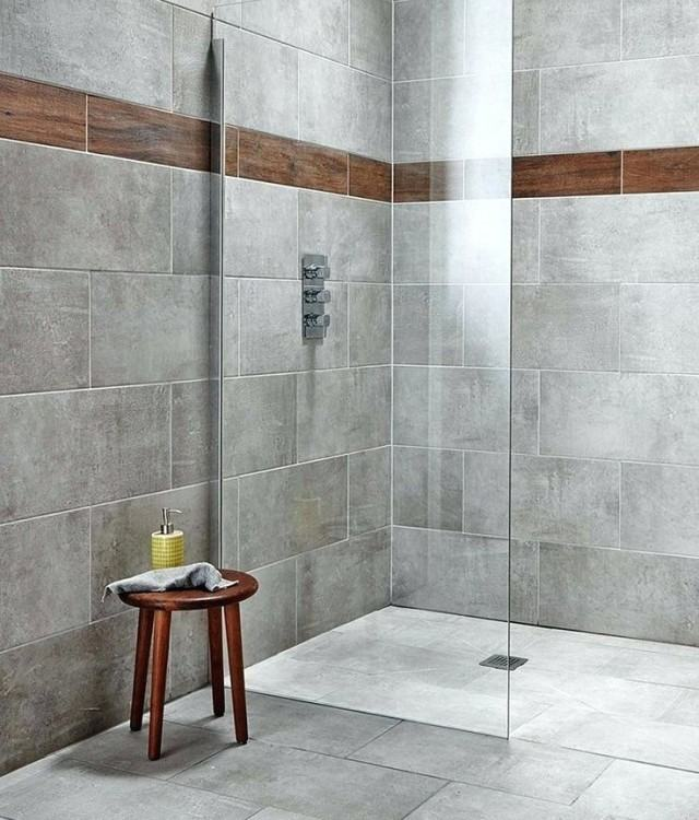 Fullsize of Dainty Bathroom Tile Gallery Ideas Tile Designs Bathroom  Tilesdesigns Gallery Bathroom Tile Gallery Ideas