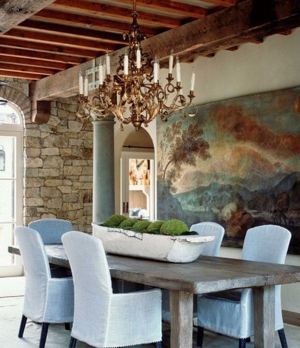 Full Size of Simple Dining Room Table Centerpiece Ideas Diy Decor  Decorations Dinner Decorating Excell Photos