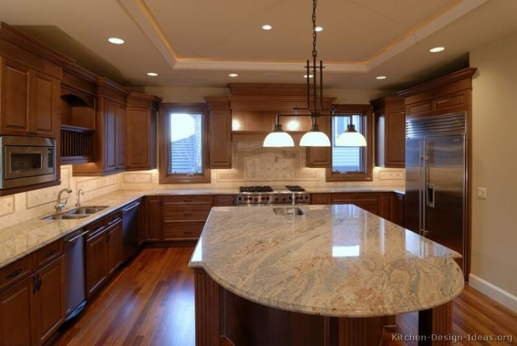 light colored wood kitchen cabinets contemporary kitchen birch cabinet  design pictures remodel