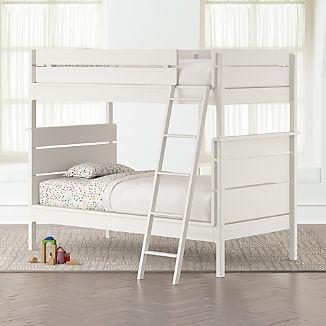 crate and barrel bedroom crate and barrel bedroom ideas crate crate and  barrel white bedroom furniture