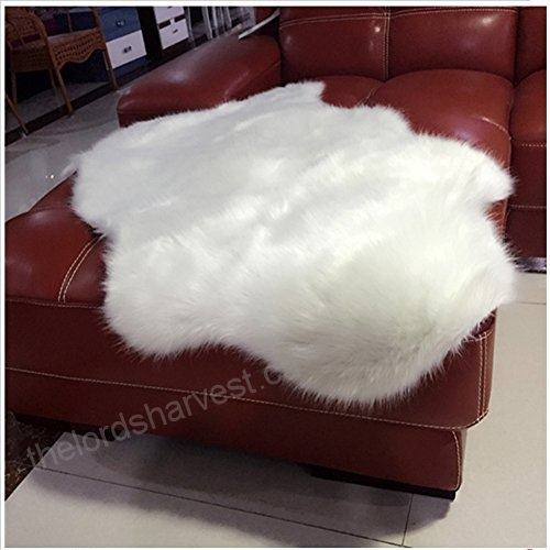 furry area rugs fluffy anti skid shaggy area rug dining living room carpet  large fluffy area