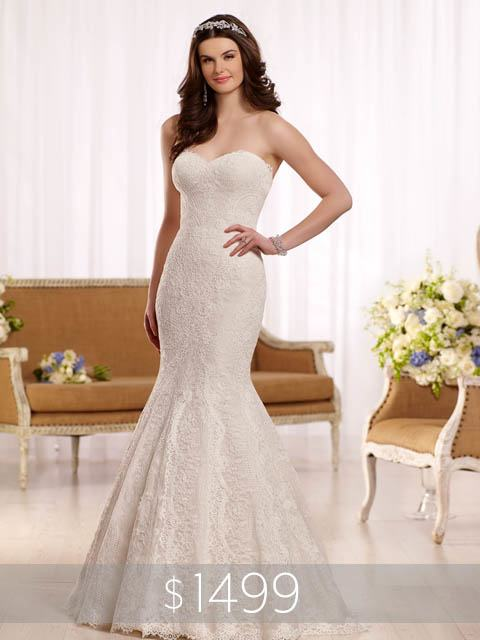 Double Sell Wedding Dress Houston Luxury La Sposa 2018 Style Profeta  Within Sell Wedding Dress Near