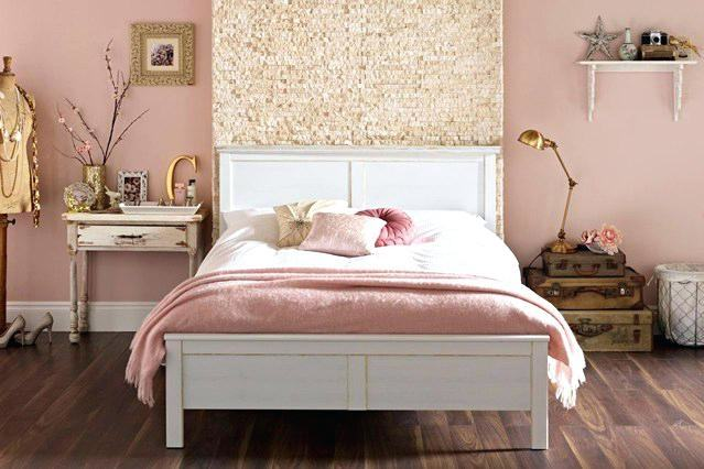 wall ideas for girl bedroom bedroom feature wall ideas for teenage girl teenage  bedroom wall ideas