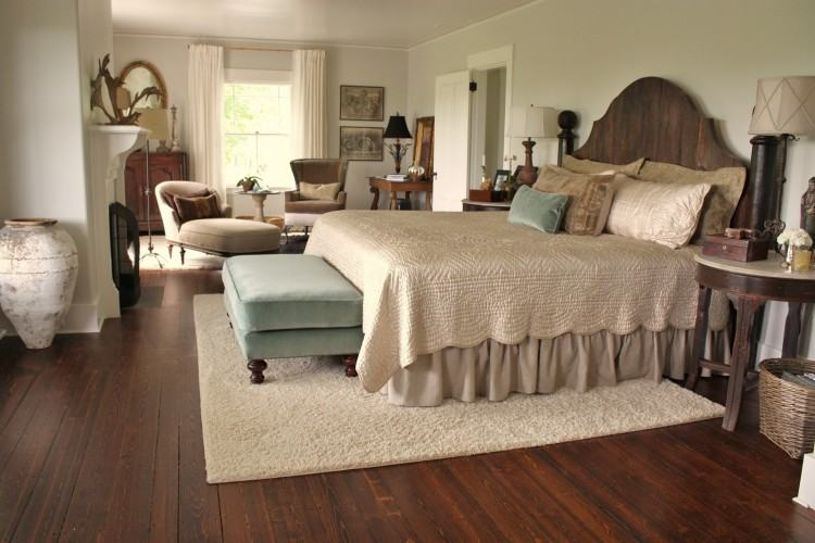 shocking awesome area rugs for dark wood floors remarkable hardwood bedroom