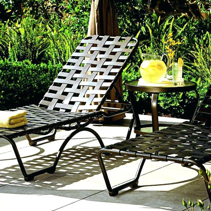 Attractive Replace Fabric Sling Patio Chairs Replacement Slings Patio Pool  Furniture Outdoor Fabric