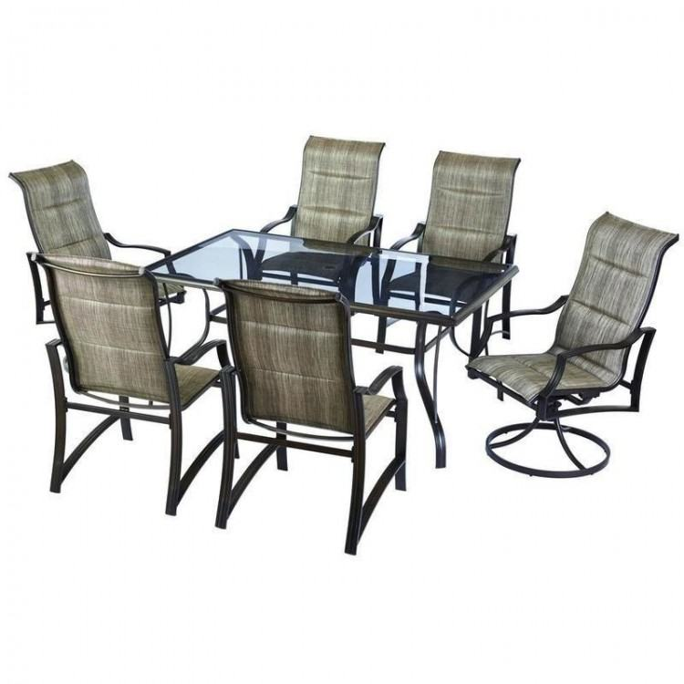 Awesome Ideas Homedepot Patio Furniture Conversation Sets Outdoor Lounge  The Home Depot Beverly 4 Piece Deep Seating Set With Cardinal Cushions  Clearance