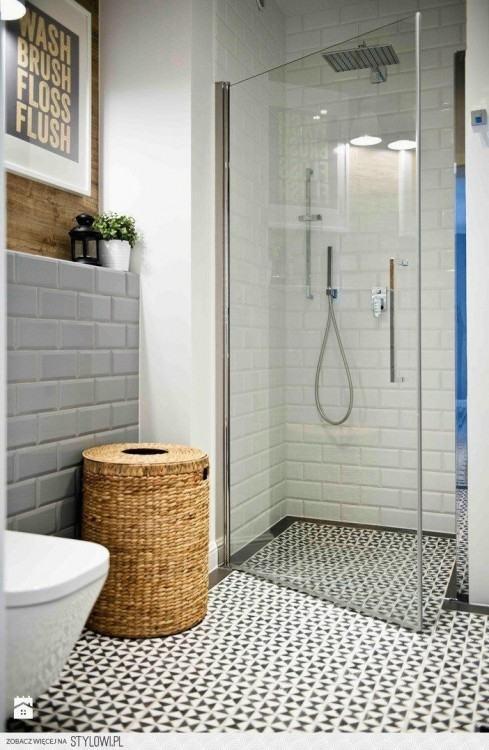 white bathroom tile ideas bathroom floor tile ideas small hexagonal black  and white floor tile window