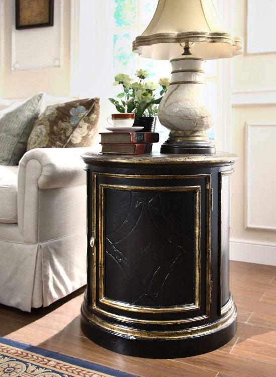 eastern legends furniture reviews fair outlet black forest white