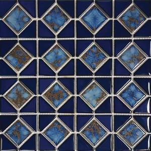 Decorative Above Ground Pool Patches (Starfish): Amazon