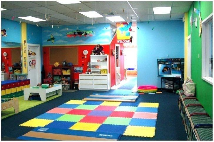 20 amazing kids playroom ideas ultimate home