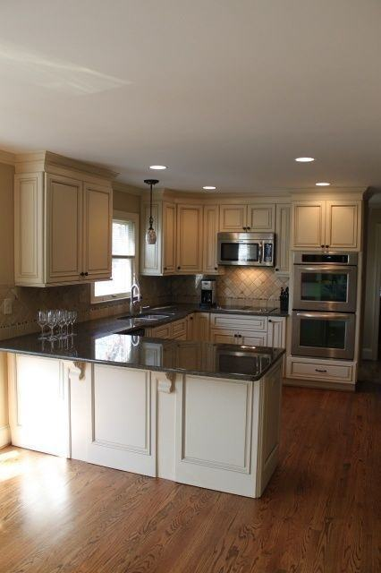 how much to renovate a kitchen idea kitchen renovation of kitchen remodel  costs average price to