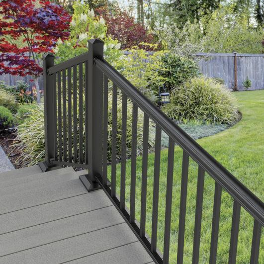 Available nationally through Lowe's® home improvement centers, Freedom  Outdoor Products include a wide range of low
