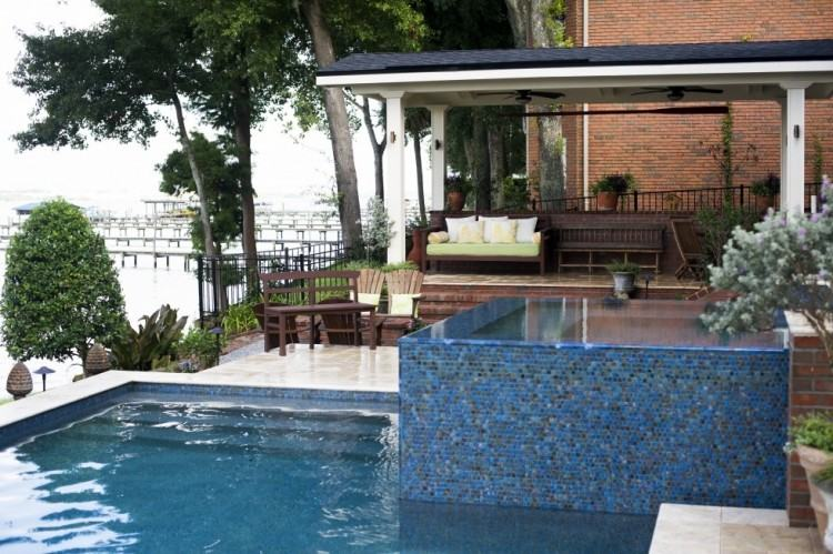 Ideal Pavers & Design has satisfied thousands of customers throughout  Florida