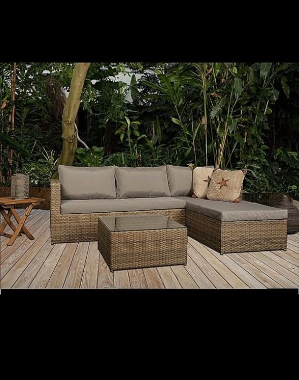 wayfair outdoor dining sets elegant patio furniture for patio furniture  materials wayfair outdoor dining chairs wayfair