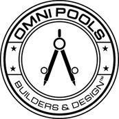 Custom free form pool by Patio Pools & Spas