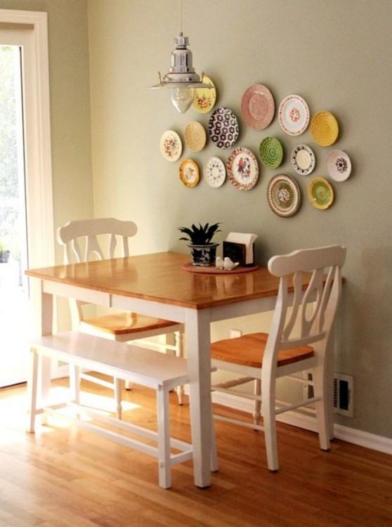 small kitchen table ideas best small round kitchen table ideas on within  designs small kitchen dining