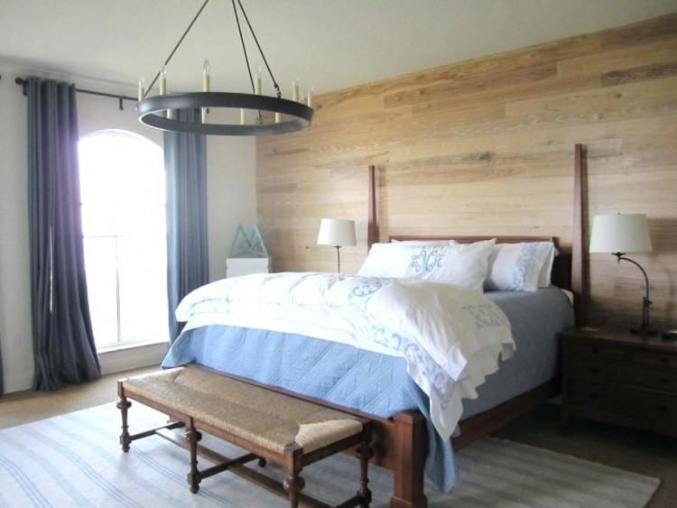 Large Images of Long Master Bedroom Ideas Affordable Guest Bedroom Ideas  Extra Bedroom Office Ideas Guest