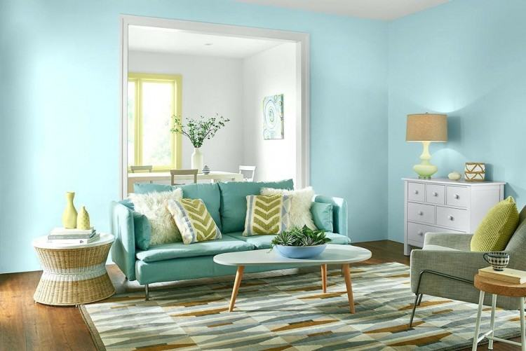 top dining room colors 2017 nice design warm paint colors for living room