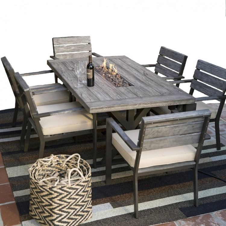 belham outdoor furniture furniture depot home seats living sets wicker  cover dining sears outdoor chairs belham