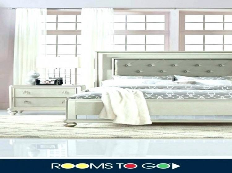 rooms to go bed frames platform bedroom ideas lovely outlet sets king size  with r