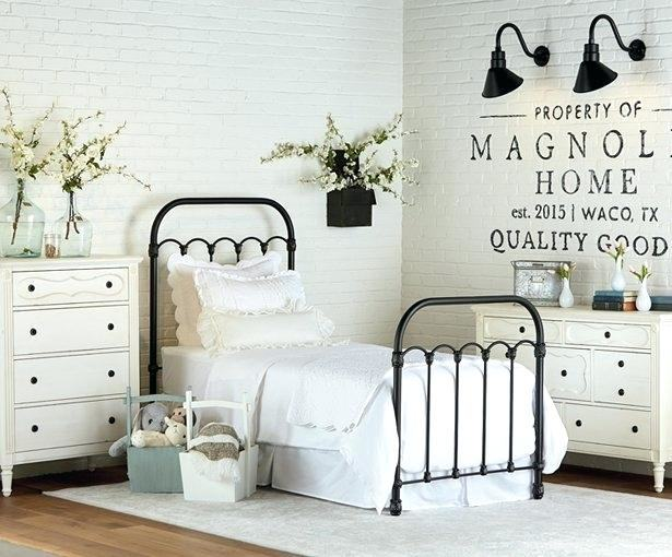 bedroom ideas living room fixer upper makeover pictures joanna gaines images  decorating