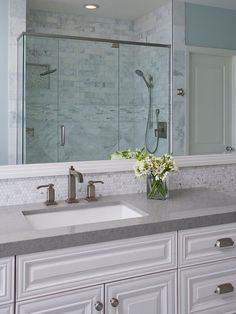 Bathroom Design Cool Kitchen Cabinet Hardware And Mosaic Tile Blogspot  Riverstone Bath