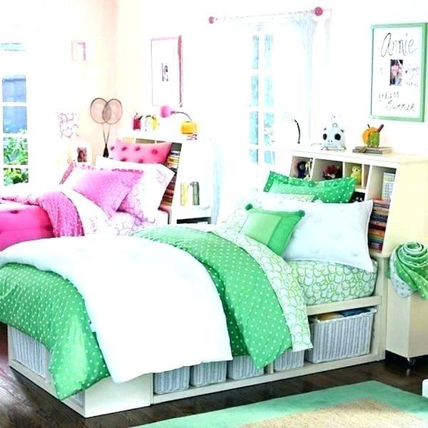 twins girls bedroom twin girls bedroom ideas