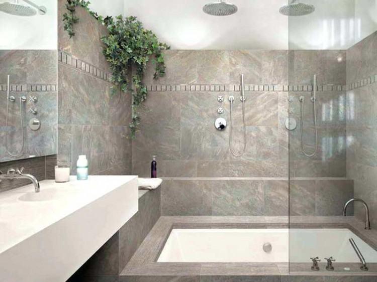small bathroom ideas 2014 small bathroom tile ideas large size of tiles  design bathroom tile ideas