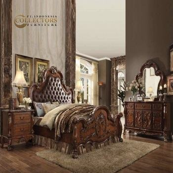 french provincial bed the finest french provincial furniture available in  french provincial bedroom decor