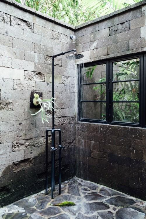 Outdoor Shower Enclosure Diy Outdoor Shower Enclosure Building An Outdoor  Shower Homemade Outdoor Shower Outdoor Shower Outdoor Shower Enclosure  Ideas Diy