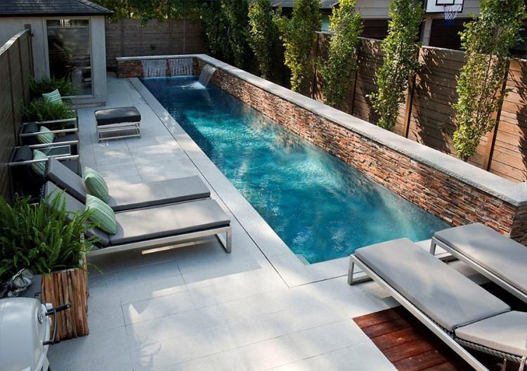 small inground pool designs small pool ideas pool designs ideas pool designs  for small backyards pool