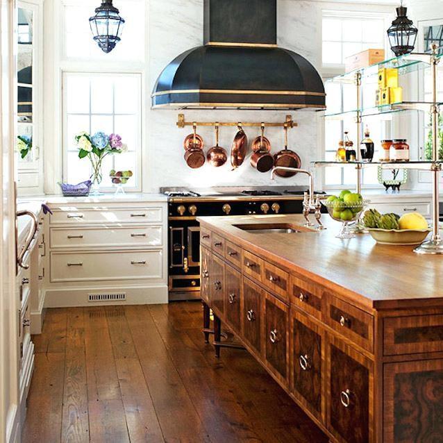 log cabin kitchen ideas cabin kitchen decorating ideas log cabin kitchen  ideas collection in cabin kitchen