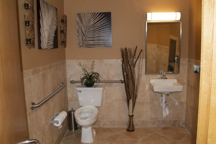 commercial bathroom tile commercial bathroom wall tile ideas